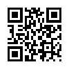 犬丸翔太郎の「わんころの部屋」モバイルサイトQRコード