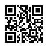玄米カフェ.ポノポノモバイルサイトQRコード