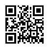ソンリーサ音楽事務所モバイルサイトQRコード