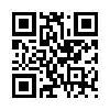 和屋ーなごみやーモバイルサイトQRコード