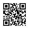 株式会社ダイヤ堂モバイルサイトQRコード