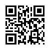 ナインの会モバイルサイトQRコード