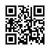 札幌の足つぼ専門店「足つぼ本舗」モバイルサイトQRコード