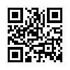 rs-sobu.netモバイルサイトQRコード
