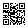 一般財団法人 石川県教育会館モバイルサイトQRコード