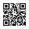 音楽家のための整体院 泉月モバイルサイトQRコード