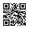 harumonia-lohas.comモバイルサイトQRコード