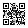 マリッジエルトワージュモバイルサイトQRコード