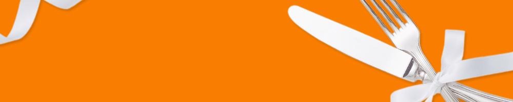 洋食1_オレンジ