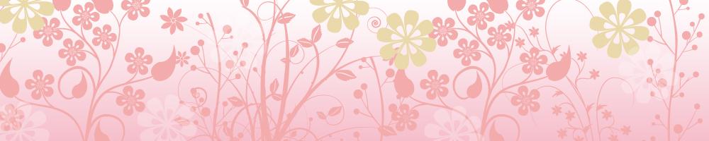 イラスト6_ピンク