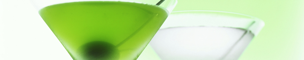 ラブ4_グリーン
