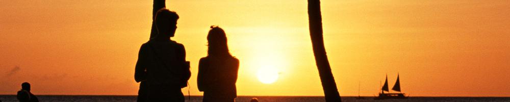冗談を言い合える仲良しカップル希望❤ 6月24日(日)12:30~14:30