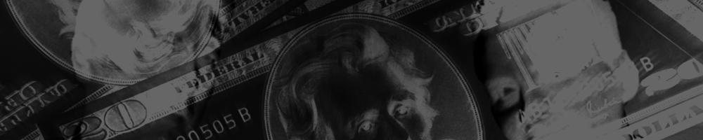 お金1_ブラック