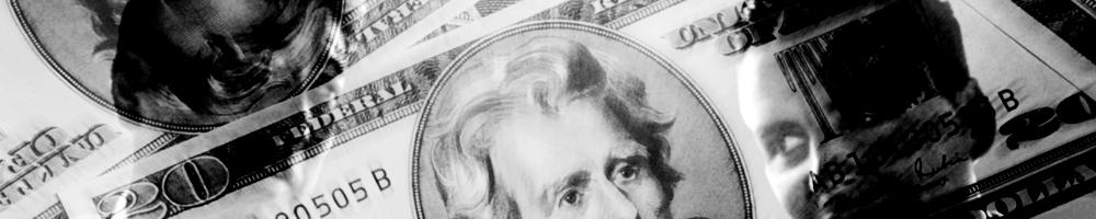 お金1_ホワイト