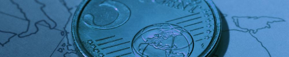 お金2_ブルー