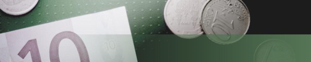 お金5_グリーン