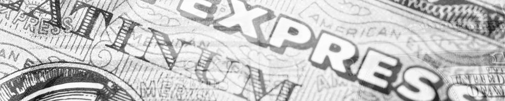 お金6_ホワイト