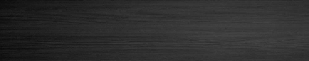 パターン1_ブラック