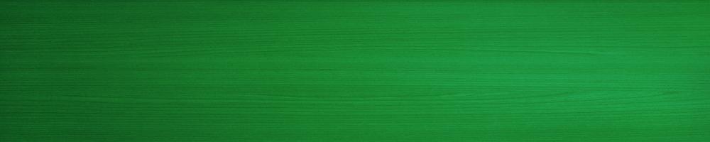 パターン1_グリーン