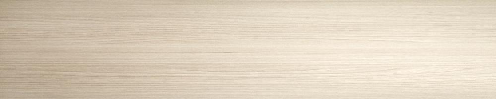 パターン1_ホワイト