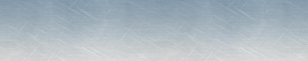 パターン2_ブルー