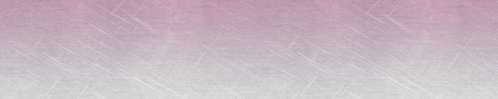 パターン2_ピンク