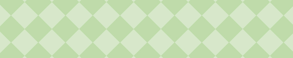 パターン3_グリーン