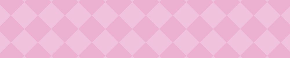 パターン3_ピンク