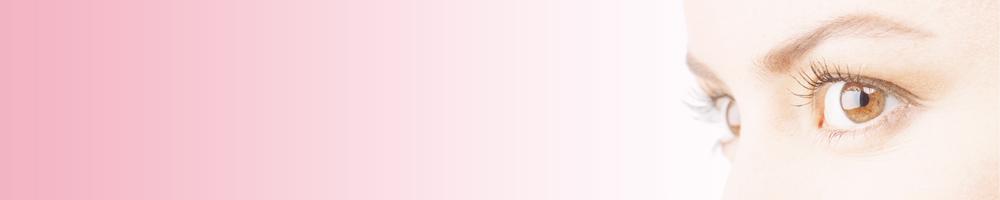 セクシー2_ピンク