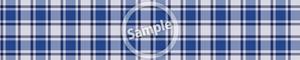 パターン10_ブルー